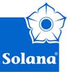 Logo - Solana România